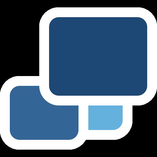 Storage Providers - Duplicati 2 User's Manual